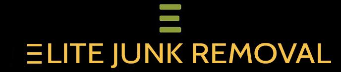 Elite Junk Removal – Junk Removal Madison WI